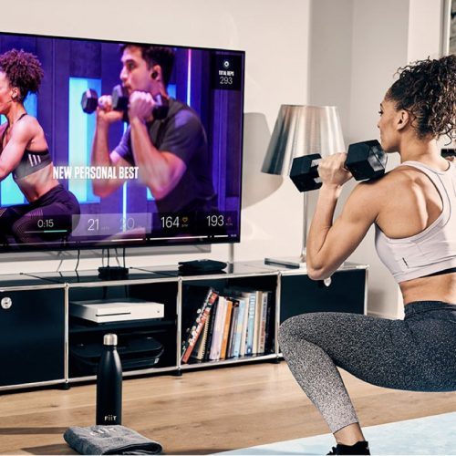GRT Fitness Workout_at_home_at_tv-500x500 Creative ways to exercise during pandemic