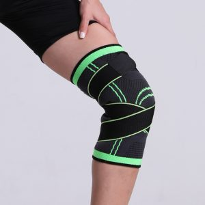 GRT Fitness 16911-7wkkhh-300x300 Men's Elastic Knee Pads