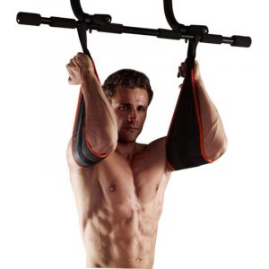 GRT Fitness 17314-nqus5l-300x300 Hanging Abdominal Slings