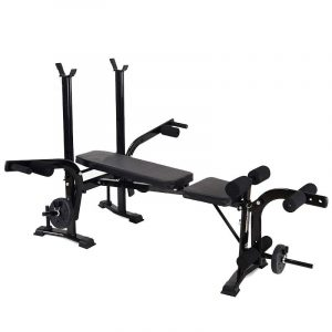 GRT Fitness 17348-nv0x7h-300x300 On Sale