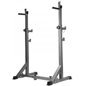 GRT Fitness 17406-pio0u8-300x300 Multifunction Parallel Bars Squat Rack