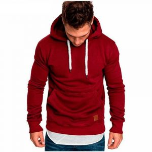 GRT Fitness 19195-9mzxbc-300x300 Polyester Men's Hoodie for Fitness