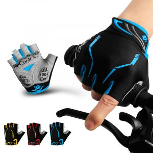 GRT Fitness 19537-xh9a1l-300x300 Professional Protective Anti-Slip Bicycle Gloves for Sport