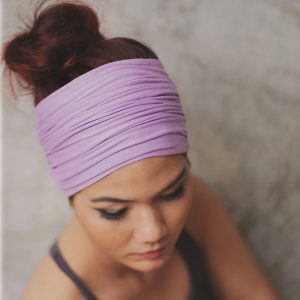 GRT Fitness 20106-uouuwq-300x300 Woman's Cotton Sports Headband