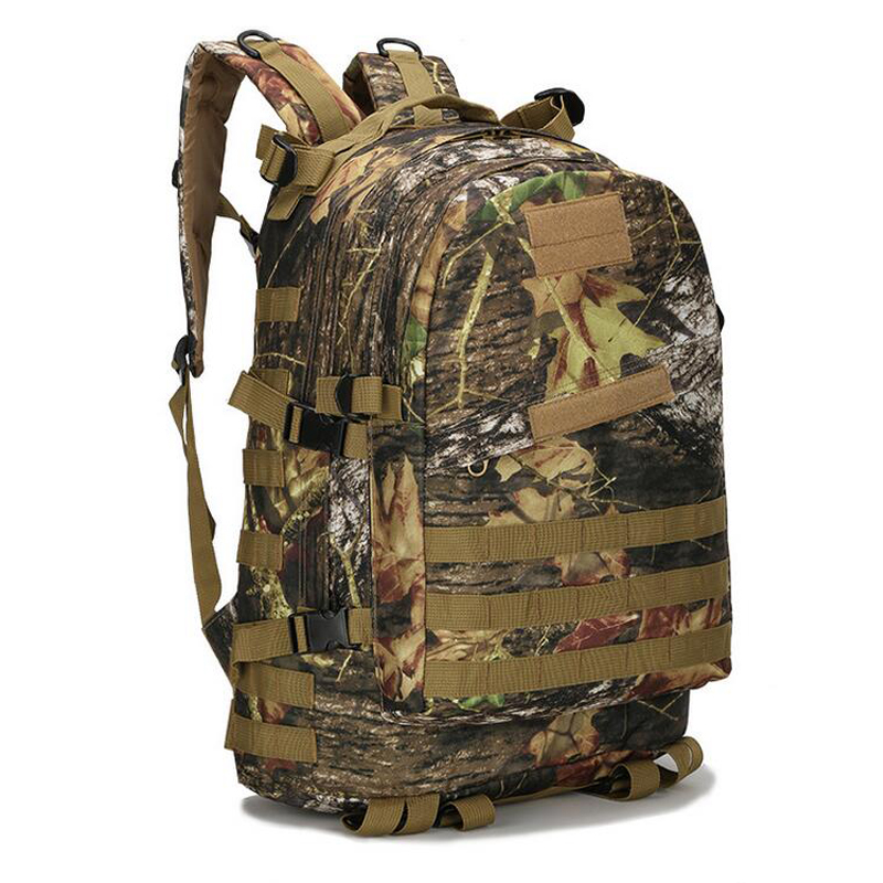 GRT Fitness 20360-hypcfj Camping and Hiking Backpack