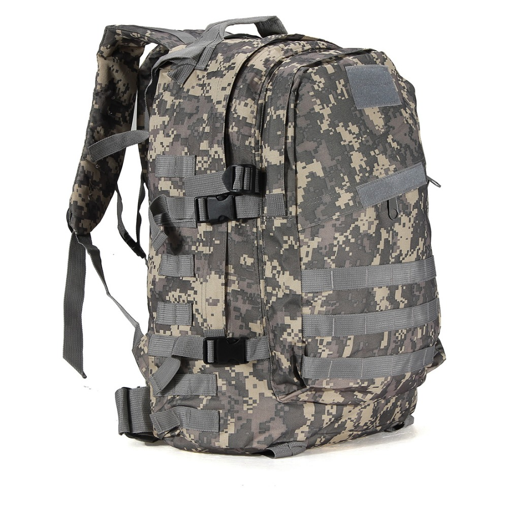 GRT Fitness 20360-jutjub Camping and Hiking Backpack