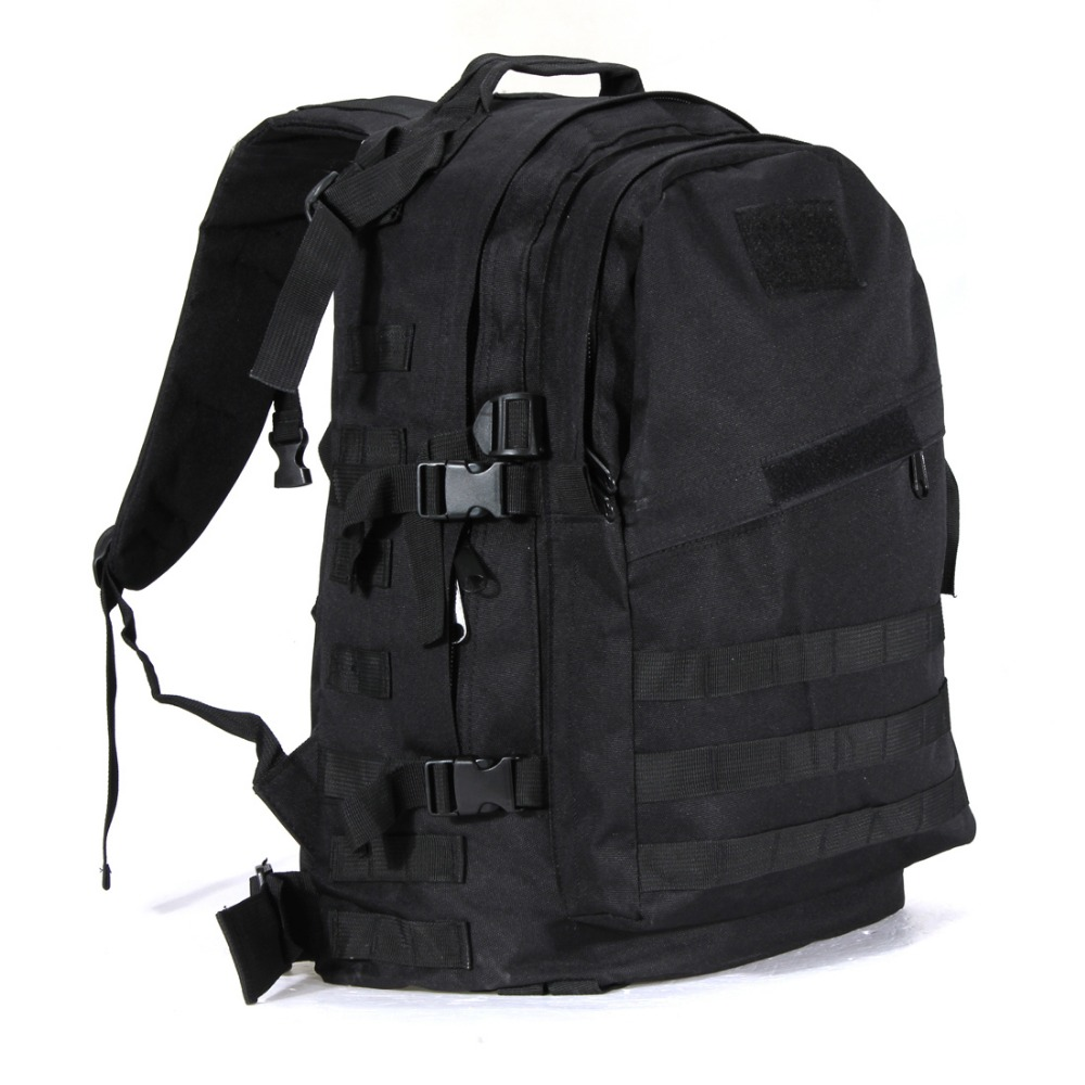 GRT Fitness 20360-nqlicw Camping and Hiking Backpack