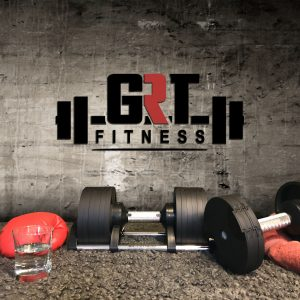 GRT Fitness GRT-Flexbells-003-300x300 Home