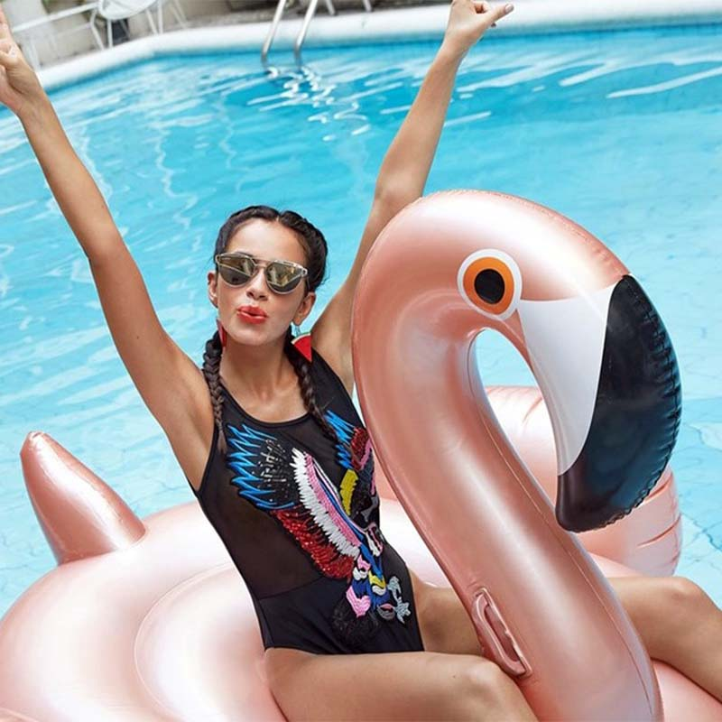 Inflatables & Water Toys