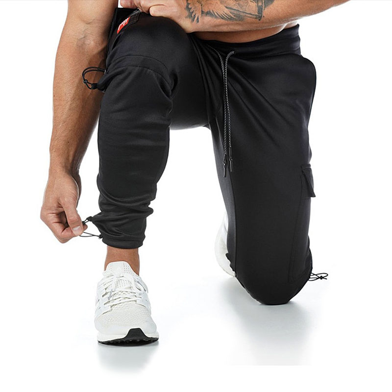 Mens Pants & Leggings