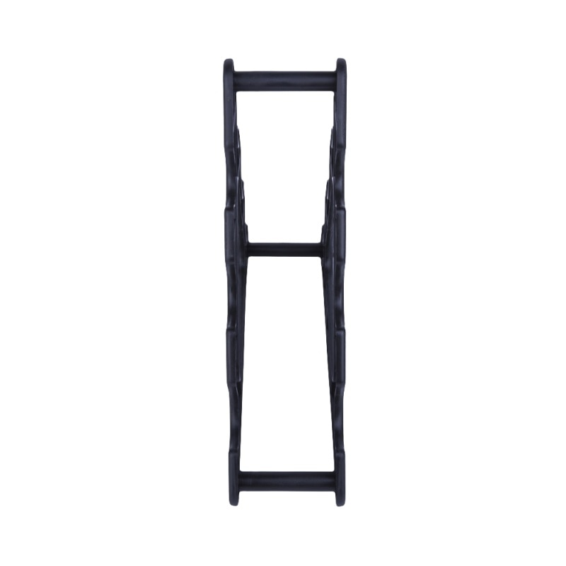 GRT Fitness 23541-zkpqfq Dumbbell Set Bracket Fitness Accessories 2/3/5Lb Dumbbell Support Rack Stands Gym Weight Lifting Holder Fitness Equipment