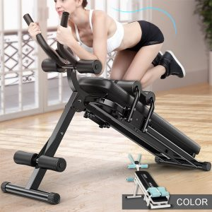 GRT Fitness 23747-osrfow-300x300 Home