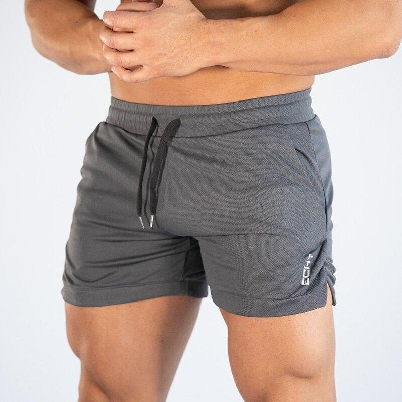 GRT Fitness 23974-3ae92c Mens Swimming Shorts Jogging Running Gym Sports Breathable Fitness Exercise Workout Summer Sweatpants Training Surf Board Shorts