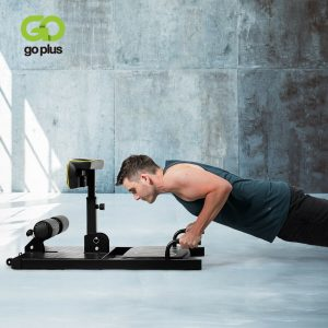 GRT Fitness 24313-rbkxf4-300x300 8-in-1 Home Gym Multifunction Squat Fitness Machine workout equipments exercise equipment