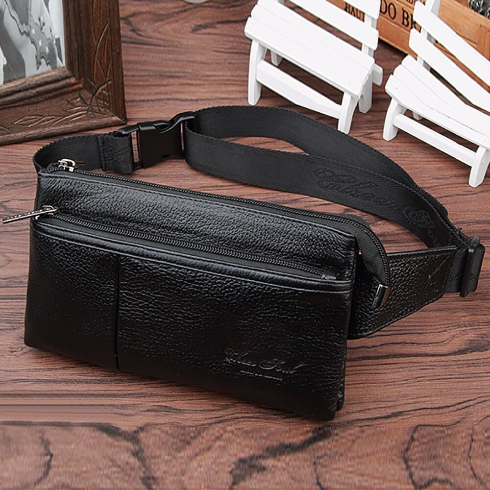 Bags, Belts & Accessories