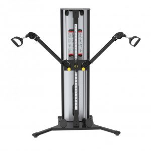 GRT Fitness GRTST-80_Front-300x300 Dual Cable Pulley - GRTST-80